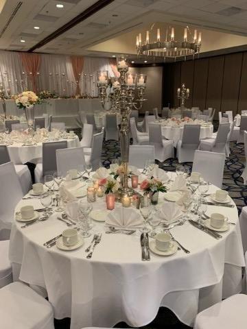Tmx Img 1569 51 137595 1573493812 Bellevue, WA wedding venue