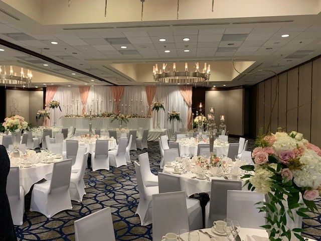 Tmx Img 1570 51 137595 1573493810 Bellevue, WA wedding venue