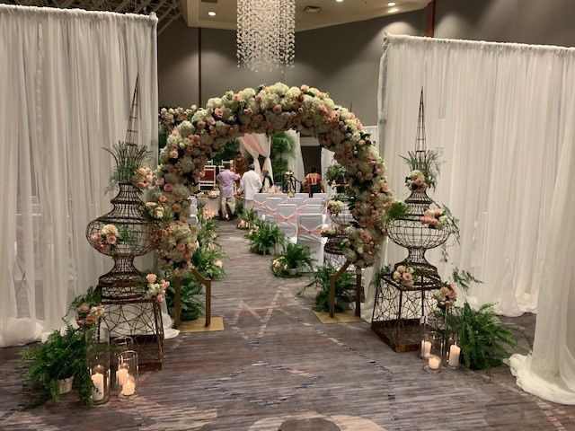 Tmx Indian Wedding 1 51 137595 161195546265427 Bellevue, WA wedding venue