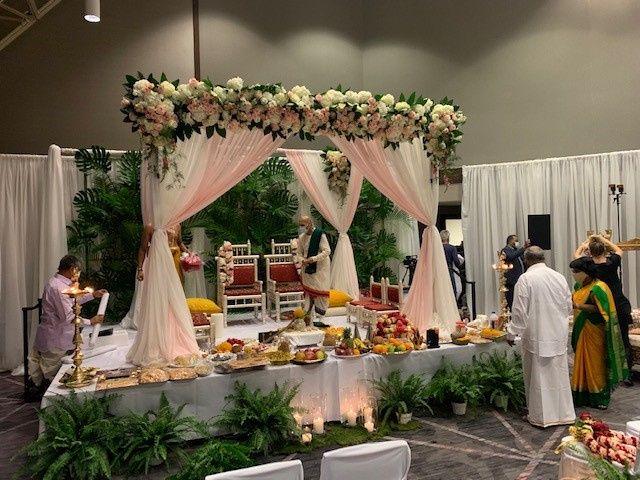Tmx Indian Wedding 2 51 137595 161195547135661 Bellevue, WA wedding venue