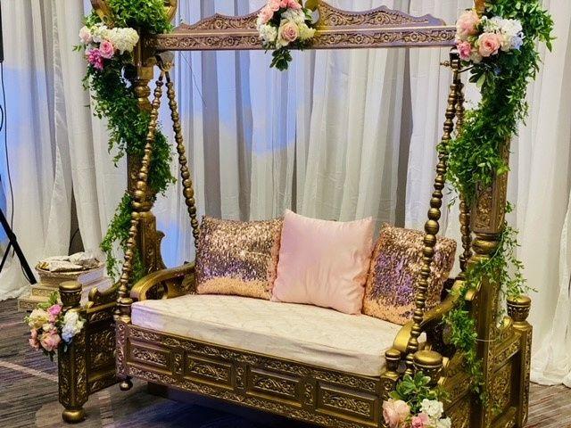 Tmx Indian Wedding 3 51 137595 161195547534737 Bellevue, WA wedding venue