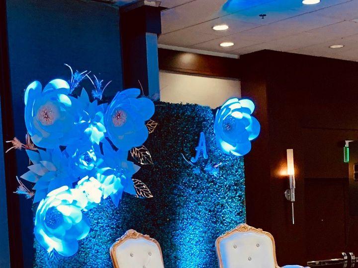 Tmx Nigerian Wedding 2 51 137595 1565983287 Bellevue, WA wedding venue