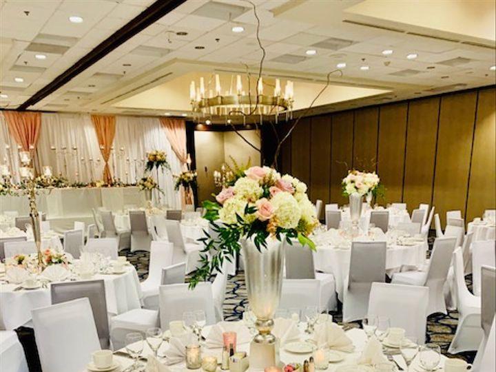Tmx Reception Blush  51 137595 162041352981094 Bellevue, WA wedding venue