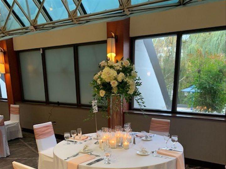 Tmx Skyview Pink 2 Jpg Up 51 137595 161195552872625 Bellevue, WA wedding venue