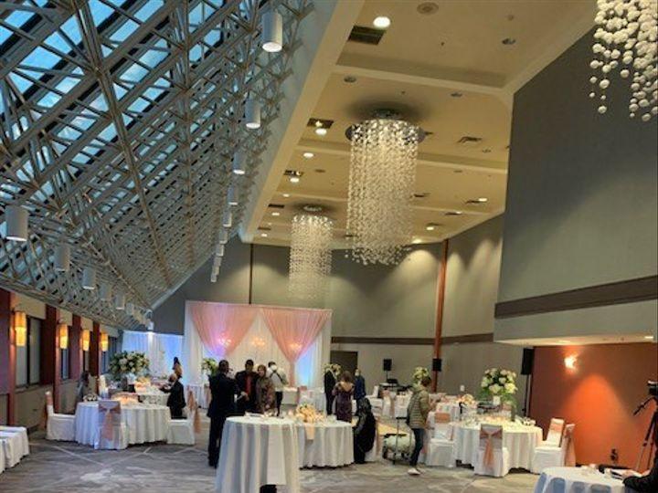 Tmx Skyview Pink 3 Jpg Up 51 137595 161195553621724 Bellevue, WA wedding venue