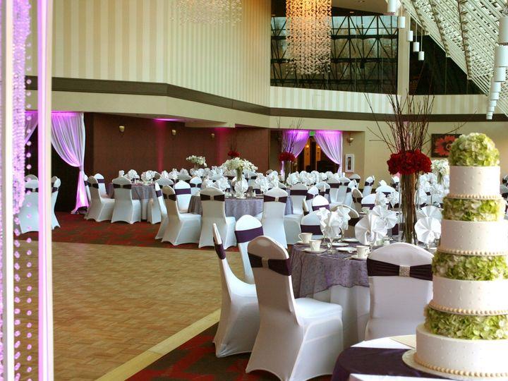 Tmx Skyview Wedding 51 137595 1572989421 Bellevue, WA wedding venue