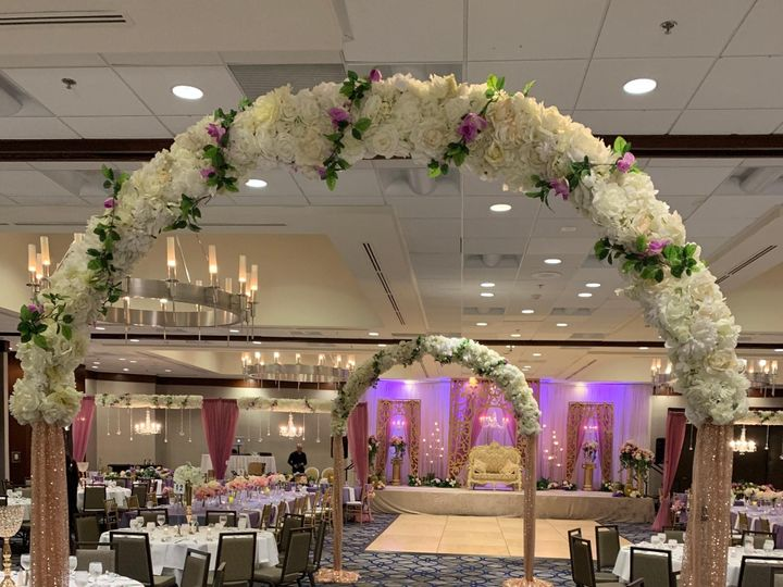Tmx Wedding Pic 3 51 137595 1565983301 Bellevue, WA wedding venue