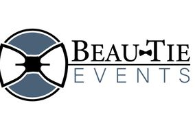 Beau Tie Events