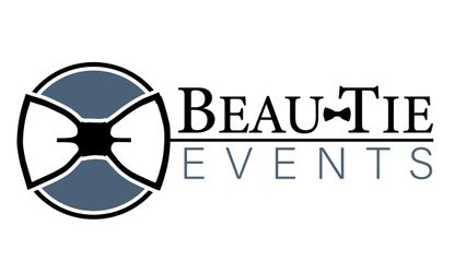 Beau Tie Events 1