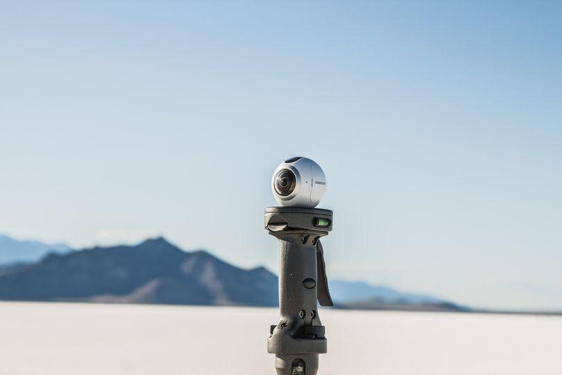 camera 1093