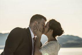 My Virtual Reality Wedding
