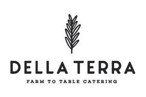 Della Terra Catering