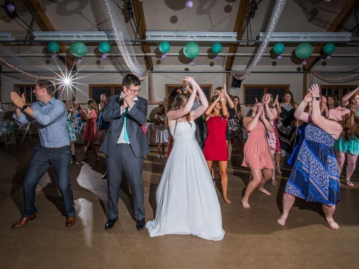 Tmx Melissa And Pauls Wedding 1389 51 1908595 158983569949707 Kent, WA wedding dj