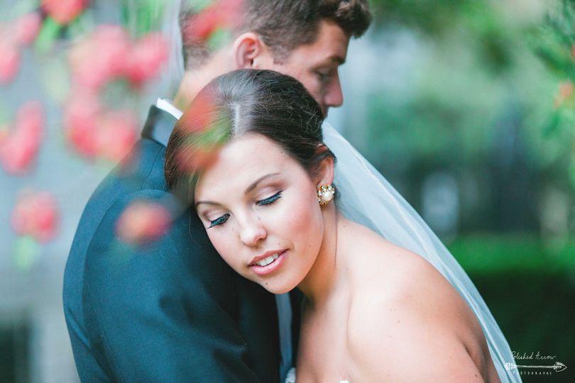 Polished Arrow Photography