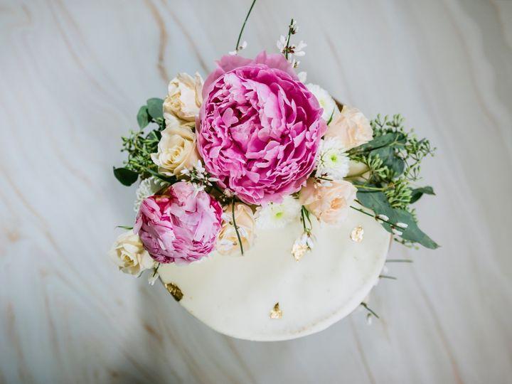 Tmx Dsc09944 51 1928595 158221828810892 San Antonio, TX wedding cake
