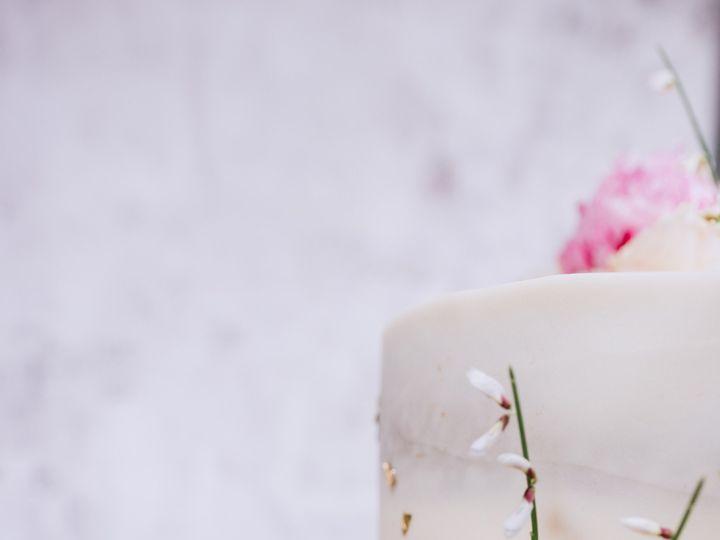 Tmx Slp09974 51 1928595 158221829570183 San Antonio, TX wedding cake