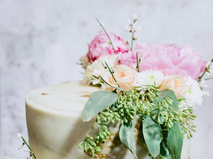 Tmx Sm Wedding Cake Peonies 2 51 1928595 158221829161002 San Antonio, TX wedding cake