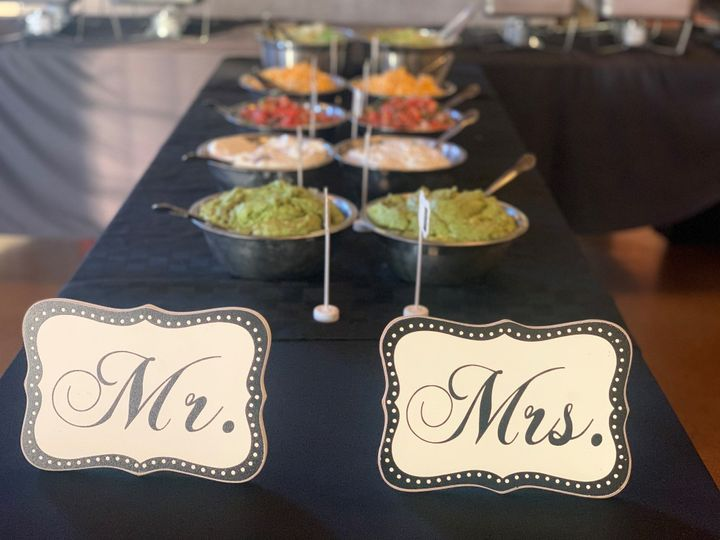 Tmx Img 4841 51 1068595 158136296534686 Houston, TX wedding catering