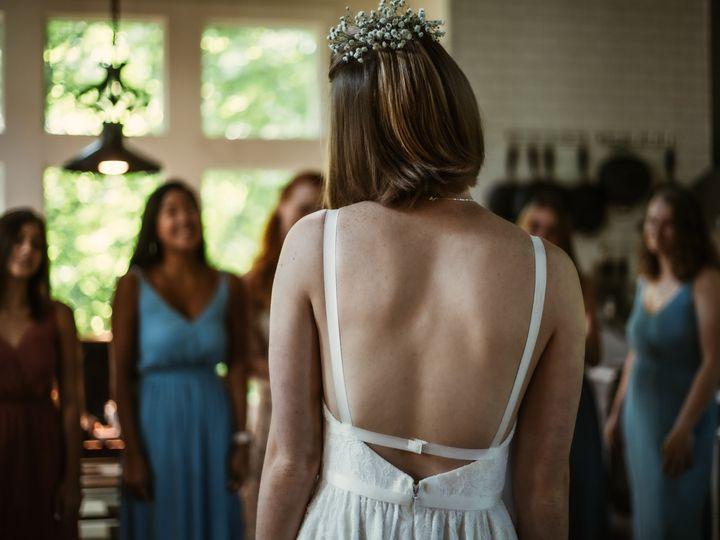 Tmx 0r3a0012 51 1929595 159663941696790 Chattanooga, TN wedding videography