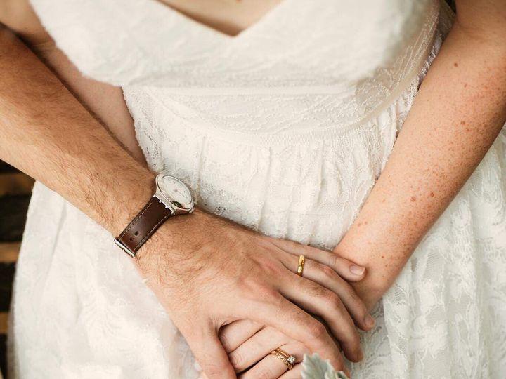 Tmx 9a062cf2 535c 4bda B63e 1d97fb68b418 51 1929595 159646310131970 Chattanooga, TN wedding videography