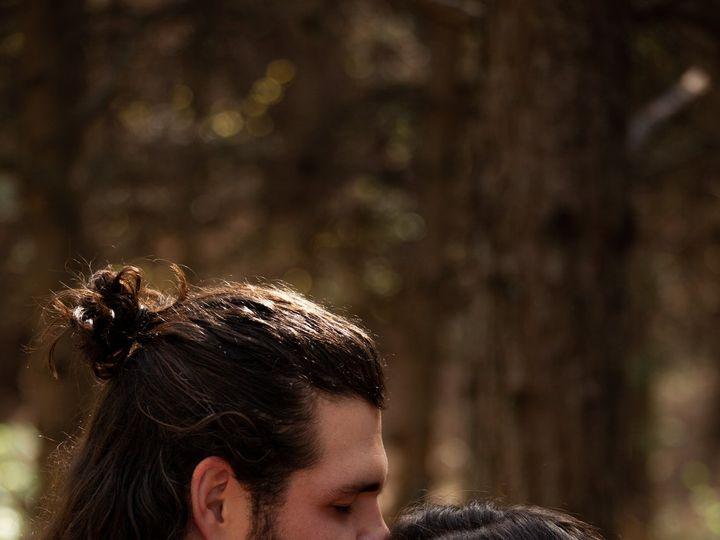 Tmx Img 3853 51 1929595 159664028688092 Chattanooga, TN wedding videography