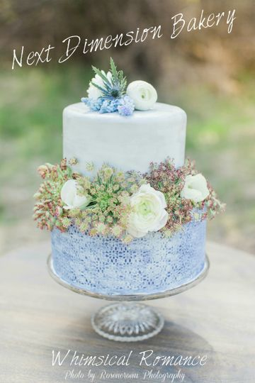 smith rock styled shoot oregon wedding cake nextdi