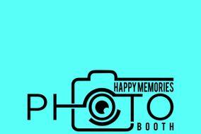 Happy Memories Photo Booth