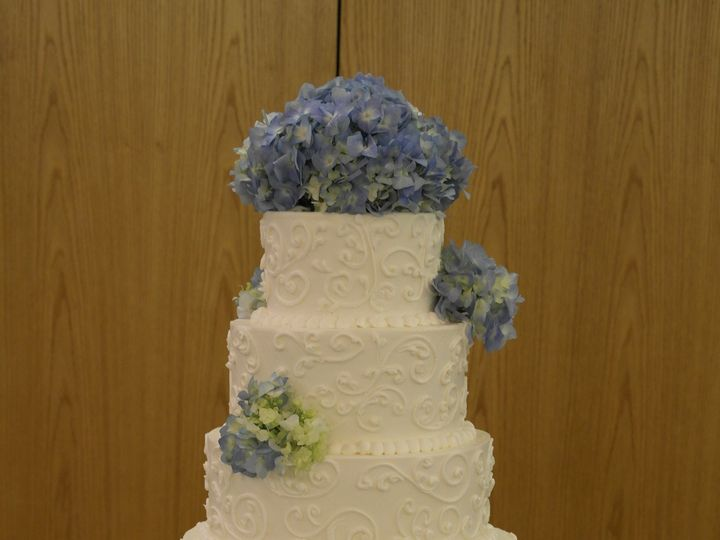 Tmx 1387553763997 Sam137 Dallas, Texas wedding cake