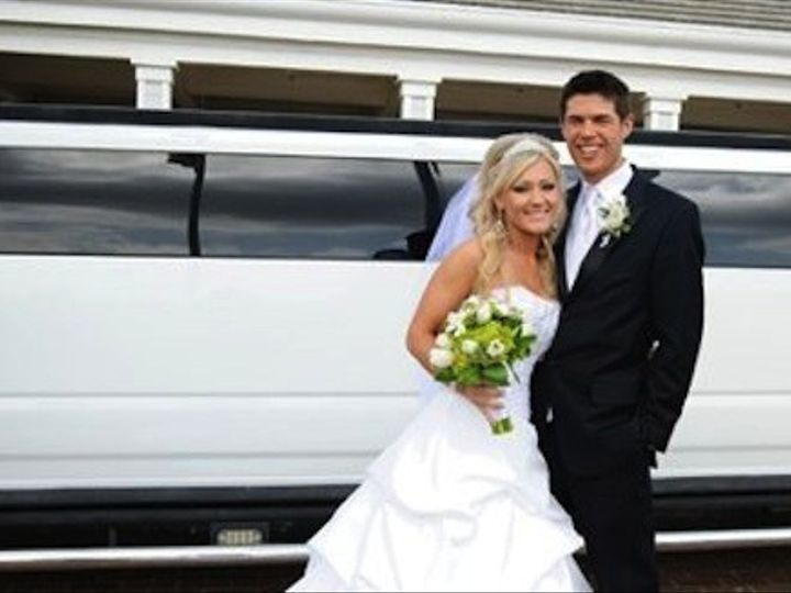 Tmx 1375458863259 Wedding Package Shelton wedding transportation