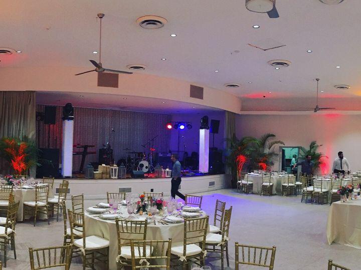 Tmx Img 0007 51 1040695 159155364567298 Winter Garden, Florida wedding band