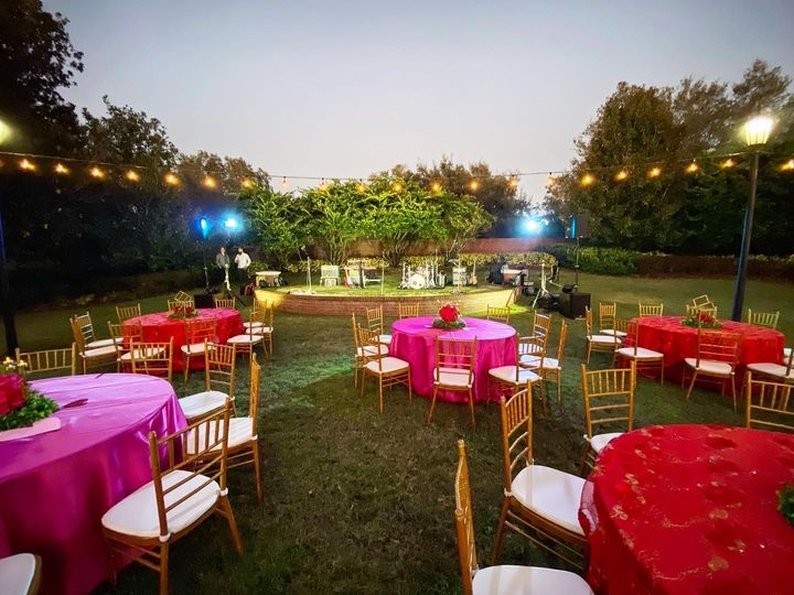 Tmx Img 0035 51 1040695 159155336240416 Winter Garden, Florida wedding band