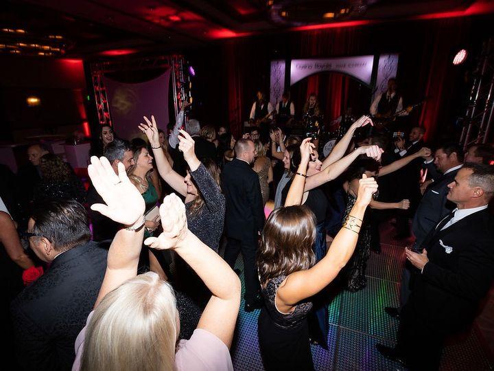 Tmx Img 0045 51 1040695 159155292122284 Winter Garden, Florida wedding band