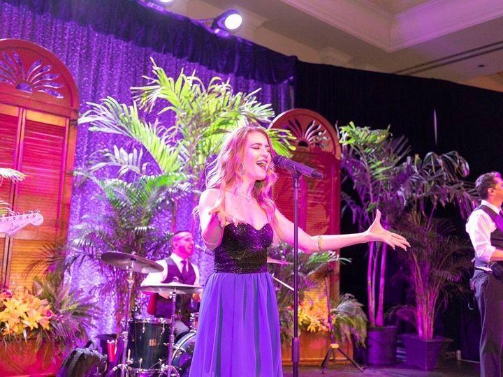 Tmx Img 0052 51 1040695 159155306627916 Winter Garden, Florida wedding band