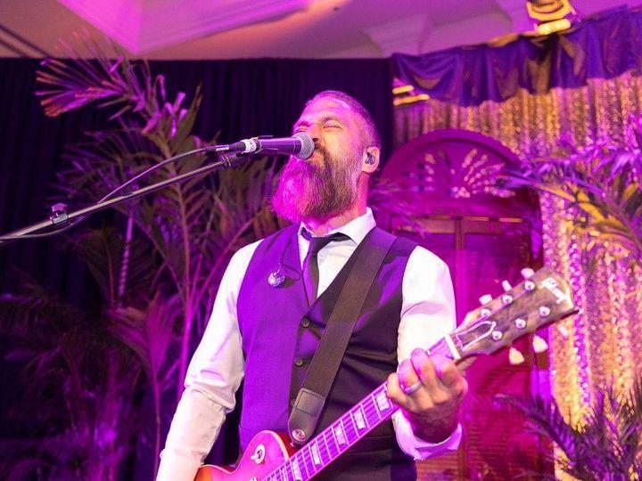 Tmx Img 0055 51 1040695 159155320155782 Winter Garden, Florida wedding band