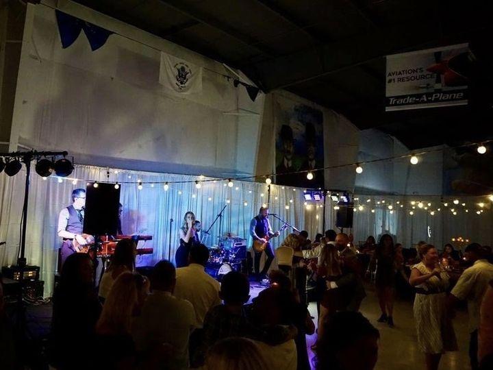 Tmx Img 4871 51 1040695 161078093419587 Winter Garden, Florida wedding band