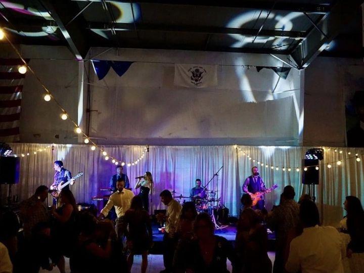 Tmx Img 4877 51 1040695 161078094276176 Winter Garden, Florida wedding band