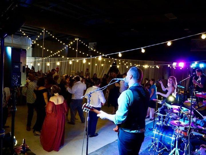 Tmx Img 4879 51 1040695 161078172420691 Winter Garden, Florida wedding band