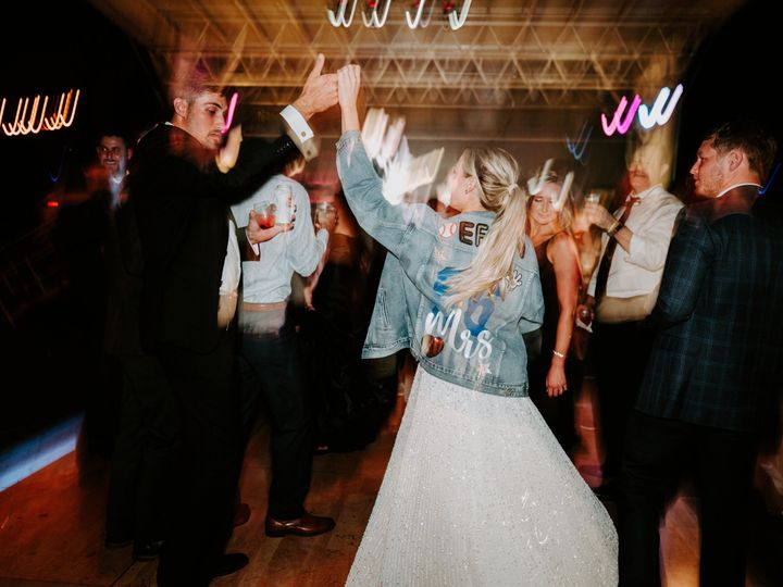Tmx Img 5153 51 1040695 161078164317529 Winter Garden, Florida wedding band