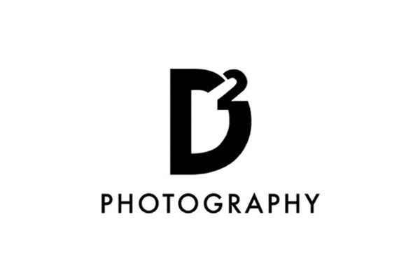 D2 Photography