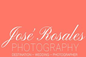 Jose Rosales Photography