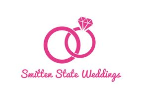 Smitten State Weddings