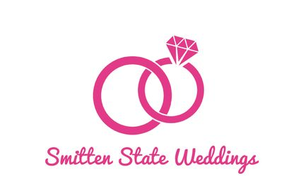 Smitten State Weddings 1