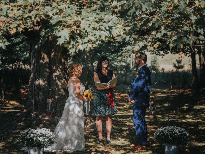 Tmx 1510147851028 2 Ann Arbor wedding officiant