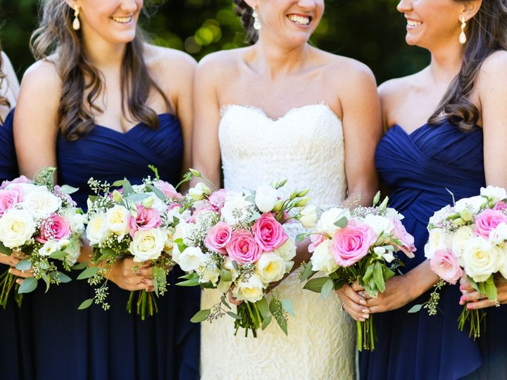 Tmx 0054 51 31695 1570192065 Duluth, GA wedding florist
