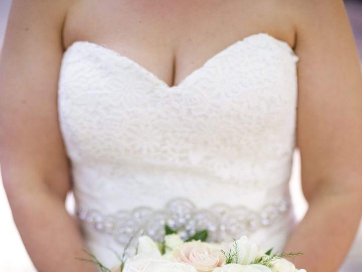 Tmx 068 51 31695 157456399447482 Duluth, GA wedding florist