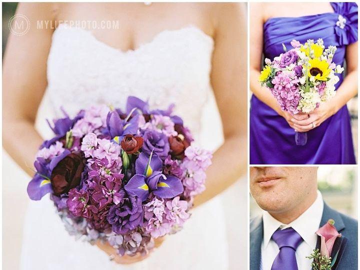 Tmx 10259713 10152109361398564 465812163548374039 N 51 31695 1570192005 Duluth, GA wedding florist