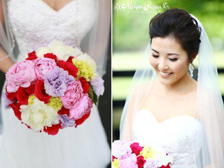 Tmx 10447748 10152427070968726 5869836639095192937 N 51 31695 1570192005 Duluth, GA wedding florist