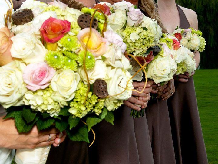 Tmx 1350325883715 3005386XL Duluth, GA wedding florist
