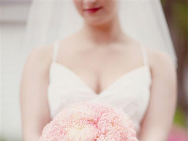 Tmx 1350326383152 AmberTeddy072 Duluth, GA wedding florist