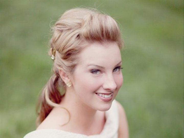 Tmx 1350326384683 AmberTeddy099 Duluth, GA wedding florist